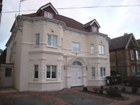 A well presented three bedroom property