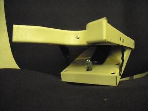 Easy Kicker - Handy Boot remover for Home/Truck/Shop Brand New Strathcona County Edmonton Area image 10