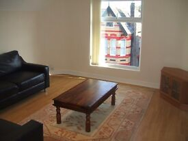 2 Bedroom Fully Furnished Apartment / Flat L19