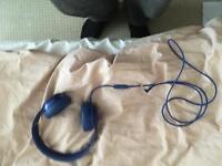 Dre beats solo 2 headphones