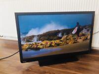 Toshiba 32'' LED HD TV
