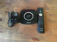 YouView Box