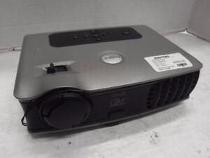 Dell DLP Projector. We Buy and Sell Used Computers and Accessories. 19258 CH808404