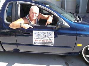 Premium Garden Care Brisbane City Brisbane North West Preview