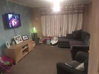 3 Bed balintore for 3 bed anywhere south