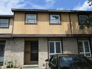Recently Vacated - 3 Bed Garden Home - 6253 Castille Court...