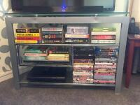 Large TV unit for sale