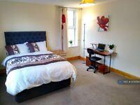 1 bedroom in Rotton Park Road, Birmingham, B16 (#974084)