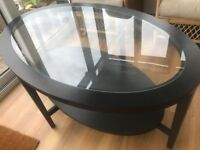 Coffee Table- Reduced to £50