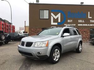 2006 Pontiac Torrent -