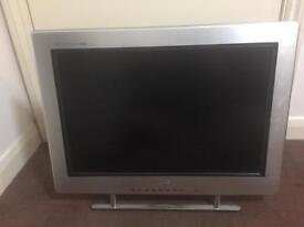 22'' LCD monitor