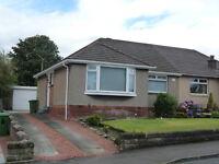 2 bedroom house in Sycamore Avenue, Lenzie, Kirkintilloch, Glasgow, Lanarkshire, G66