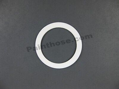 Binks 82-56 Or Wagner 0277495 Or Titan 770-584 Hvlp Foam Cup Gasket Aftermarket