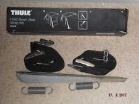 Awning Hold Down Kit