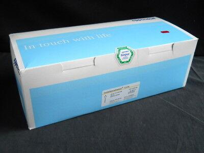 100 Eppendorf Biopur 1ml Sterile Combitips Advanced Pipettor Tips 0030089642