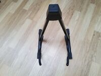 Guitar Stand 'A' Frame acoustic or electric. Foldable