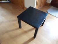 IKEA Children table £5