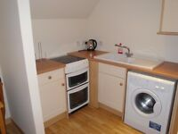 For rent unfurnished 2 bedroom 1st floor flat.