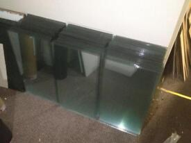 2mm float glass