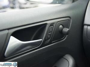 2013 Volkswagen Jetta Trendline Plus London Ontario image 17