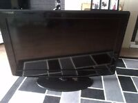 40inch plasma tv spares or repairs