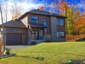 389 000$ - Maison 2 étages à vendre à Ascot Corner
