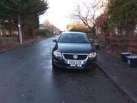 Private Hire car for rent Edinburgh