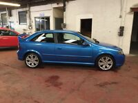 ASTRA GSI TURBO CHEAP FOR QUICK SALE