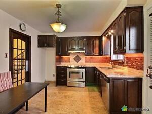 435 000$ - Maison à paliers multiples à Dollard-Des-Ormeaux West Island Greater Montréal image 3