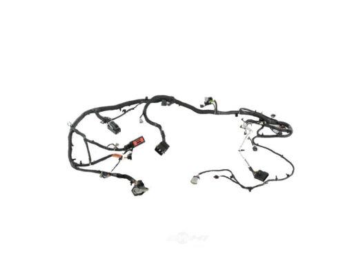 Transmission Wiring Harness Mopar 52112939AC fits 2017 Ram
