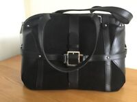 L.K.Bennett leather handbag