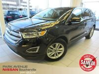 2015 Ford Edge SEL AWD ** Bluetooth ** Caméra de recul **