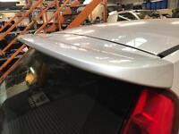 Fiesta Mk6 ST/Zetec S breaking all colours/models