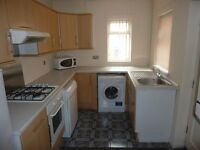 LOVELY 2 BED BRIGHT AND SPACIOUS FIRST FLOOR MAISONETTE - UB6 - WELL PRESENTED