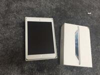 APPLE IPAD MINI 16GB WIFI & 4G GOOD CONDITION for sale