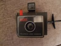 x 4 Cameras for sale suit collector