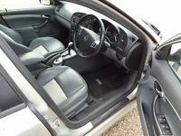 SAAB 9-3 VECTOR SPORT LIKE AUDI A4 A6 S LINE BMW 320 520 M VW PASSAT FORD MONDEO VAUXHALL INSIGNIA