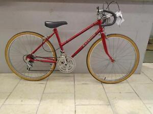 """Vélo de ville Raleigh 16"""""""