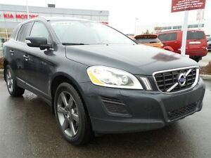 2013 Volvo XC60 XC60 R Type ALL WHEEL DRIVE!!