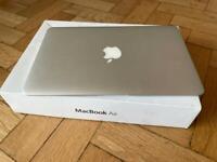 """Apple MacBook Air 11"""""""