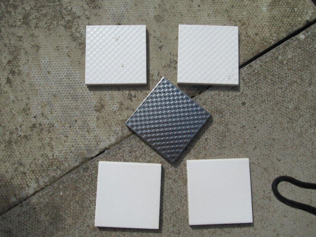 Quality Ceramic Kitchen Tiles Size 10x 10cm In Hamilton South Lanarkshire Gumtree