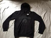 Dsquared hoodie xl
