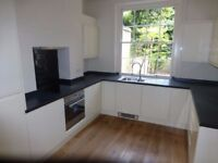 SPACIOUS 4 DOUBLE BEDROOM FLAT WITH RECEPTION ROOM IN ANGEL