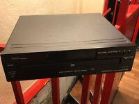 Professional denon cd deck £100 Ono swaps Px offers