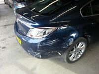 Car Repair, Vehicle Servicing, Bodywork ,Car Paint