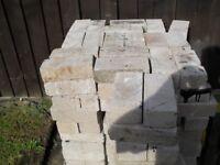bricks commons
