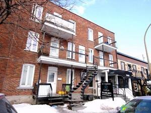 549 000$ - Quintuplex à Pointe-Aux-Trembles / Montréal-Est