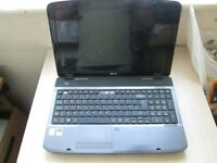 acer aspire ms2264 2.00ghz 2gb memory,dual core 32bit oparating system used 160gb hdd