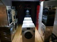 New And Reconditioned white goods