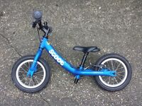 Ridgeback SCOOT - Balance Bike
